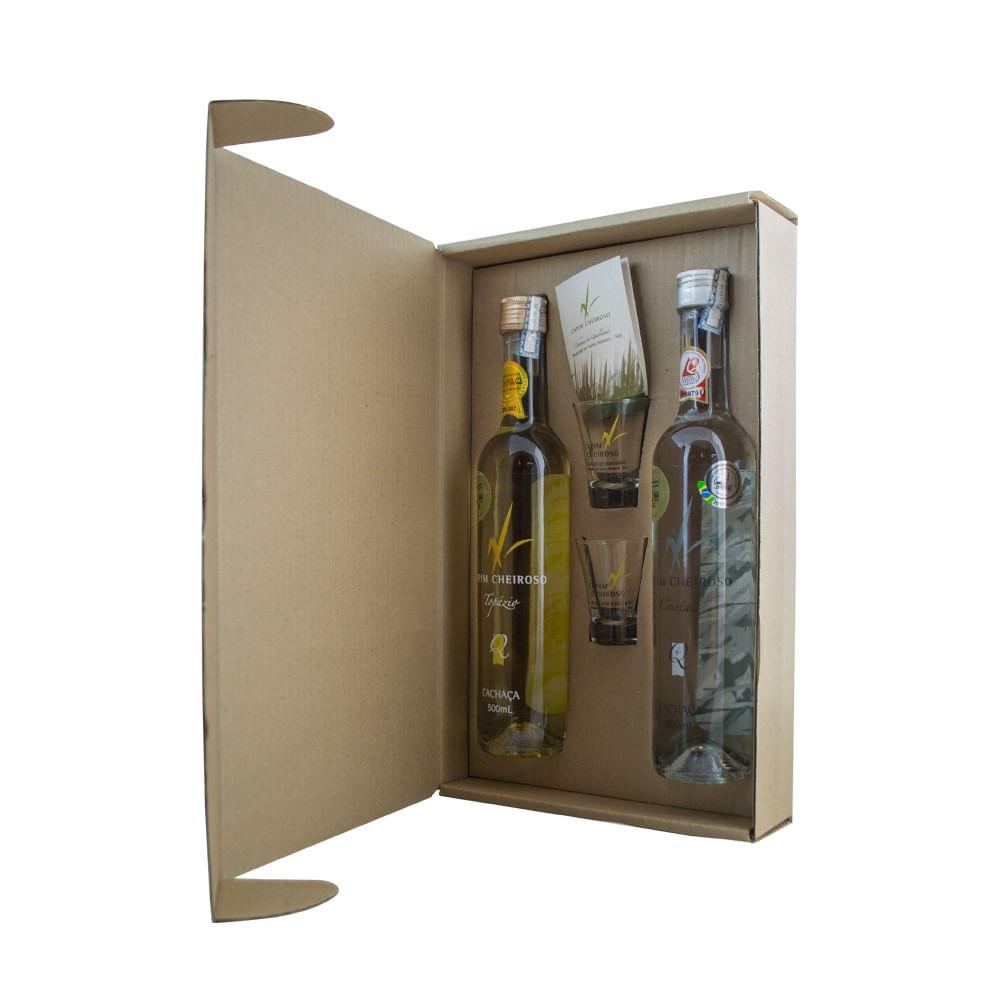 kit-cachaca-capim-cheiroso-caixa-parda-500ml-01407_1