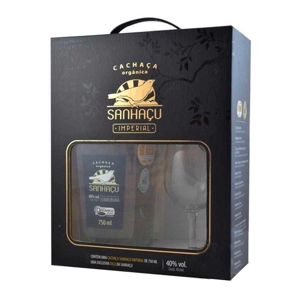 kit-cachaca-sanhacu-c-taca-imperial-750ml-00955_1