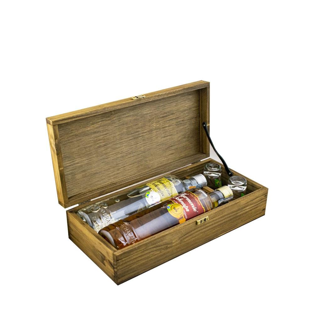 kit-de-madeira-harmonie-schnaps-c-2-cachacas-e-2-copos-01800_1