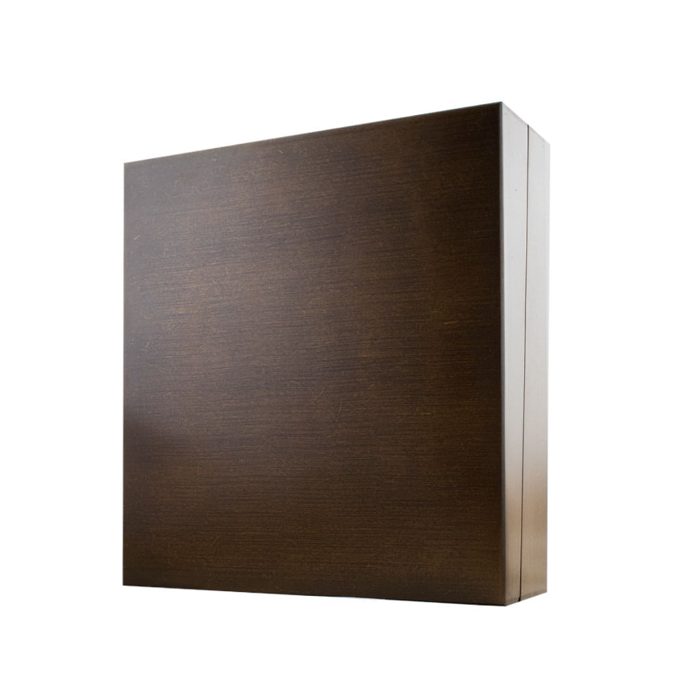 kit-madeira-bento-albino-extra-premium-810ml-c-2-copos-01713_1