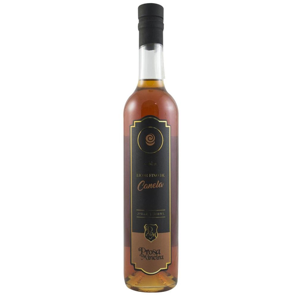 licor-de-cachaca-com-canela-prosa-mineira-500ml-00994_1
