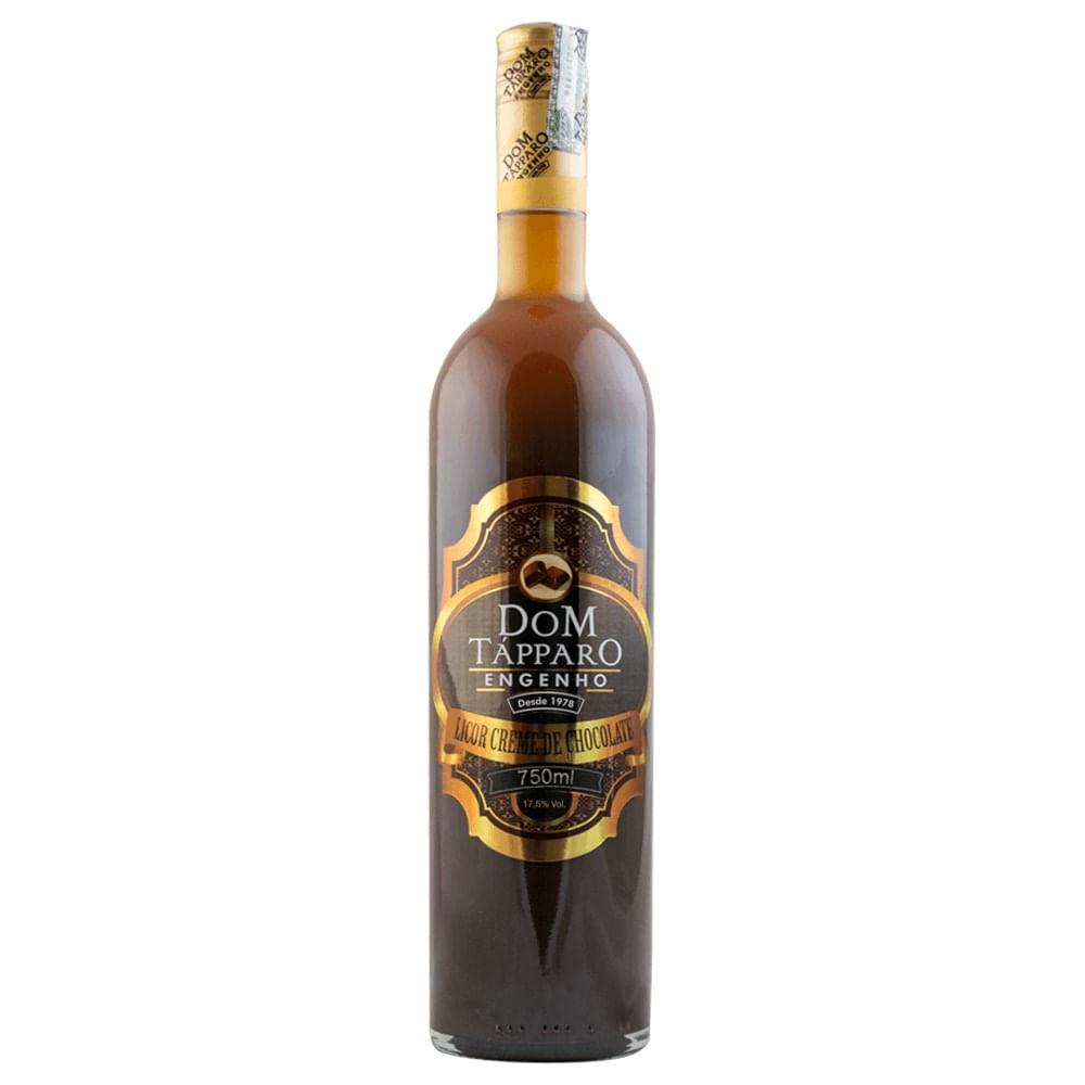 licor-de-cachaca-dom-tapparo-chocolate-creme-750ml-01003_1
