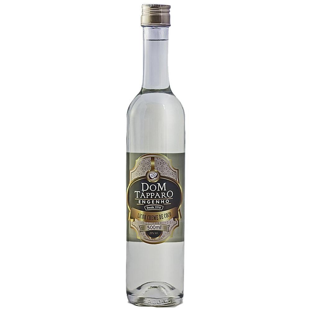 licor-de-cachaca-dom-tapparo-coco-creme-500ml-01004_1