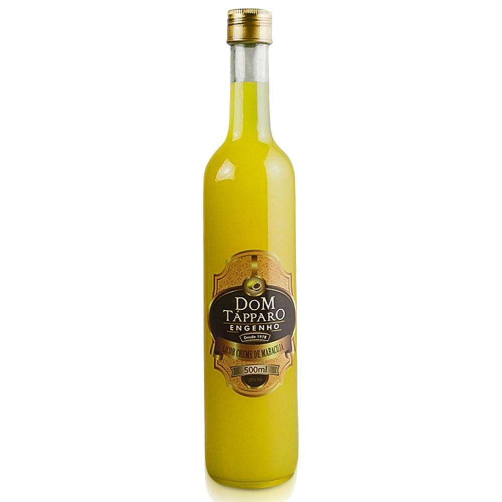 licor-de-cachaca-dom-tapparo-maracuja-creme-500ml-01010_1