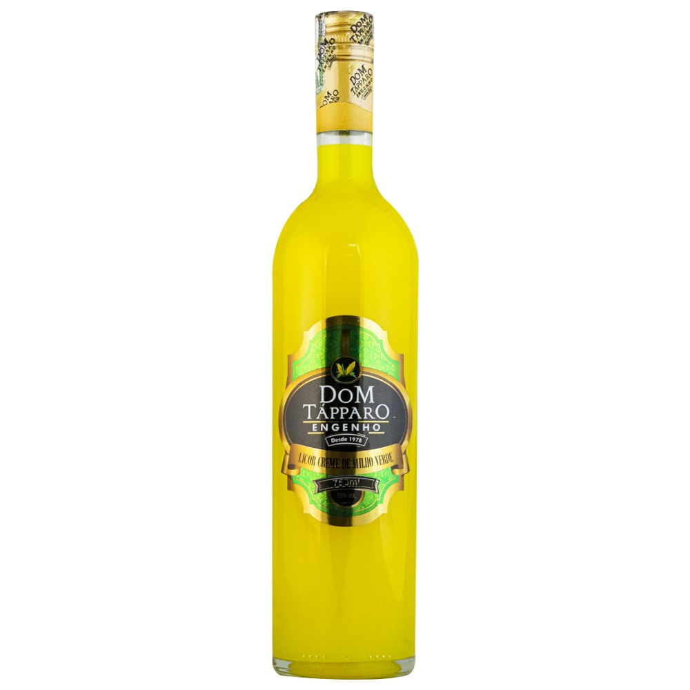 licor-de-cachaca-dom-tapparo-milho-verde-creme-750ml-01012_1