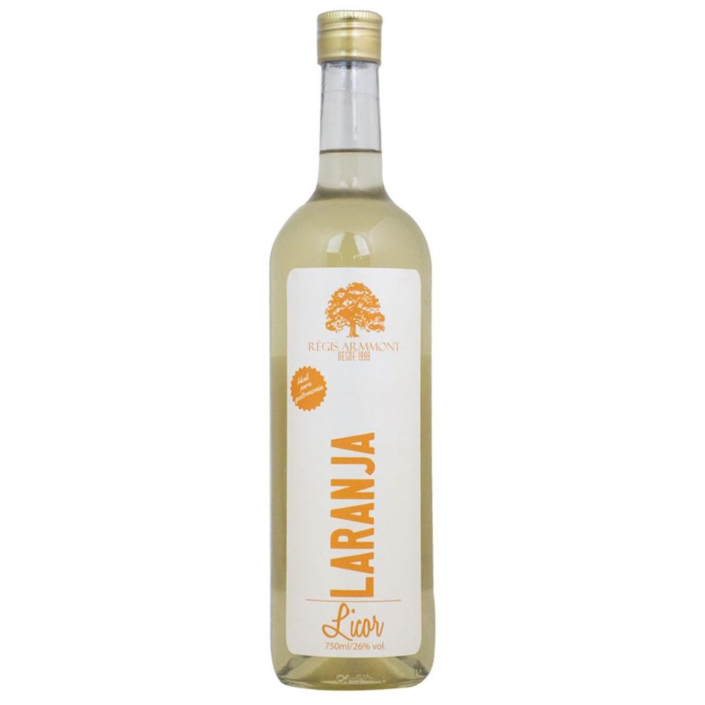 licor-de-cachaca-regis-armmont-laranja-750ml-01026_1