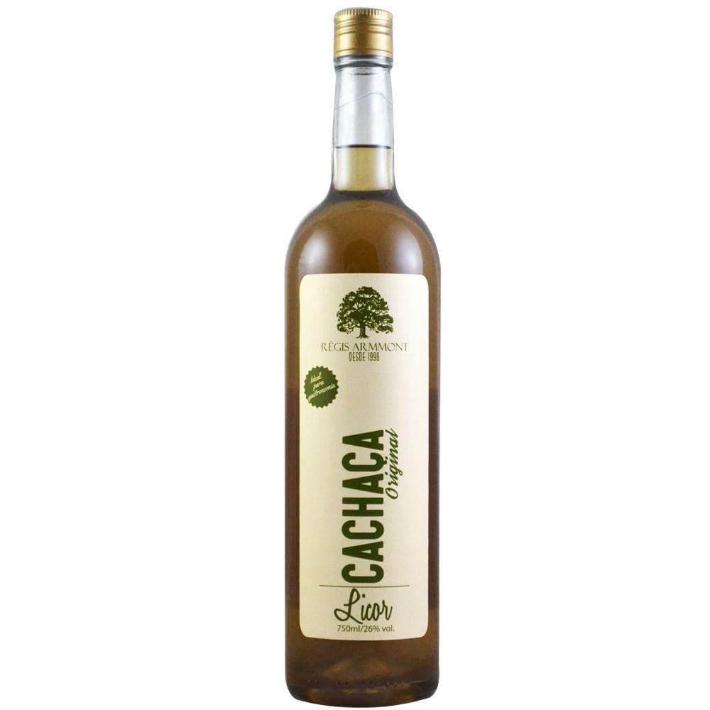 licor-de-cachaca-regis-armmont-tradicional-750ml-01018_1