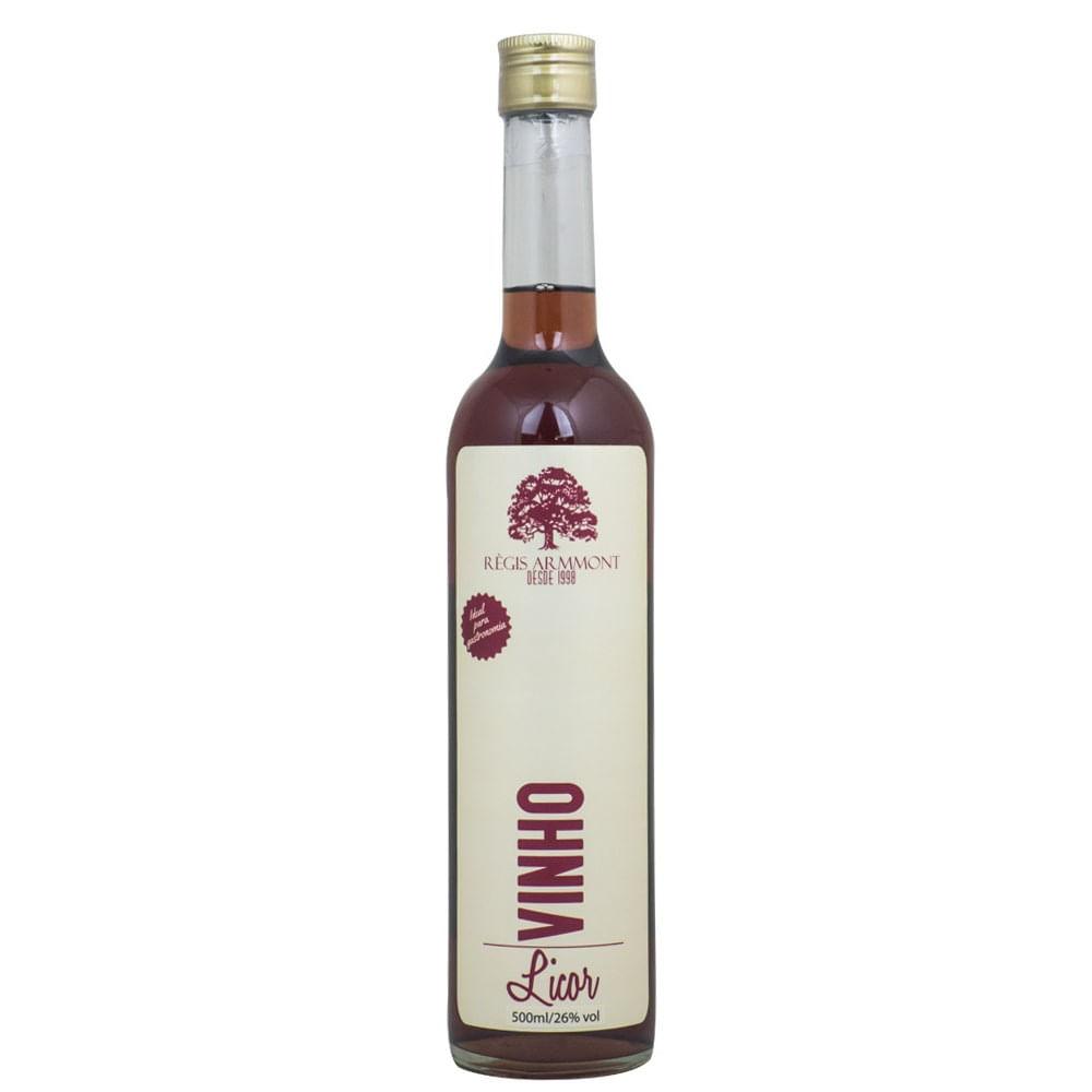 licor-de-cachaca-regis-armmont-vinho-500ml-00958_1