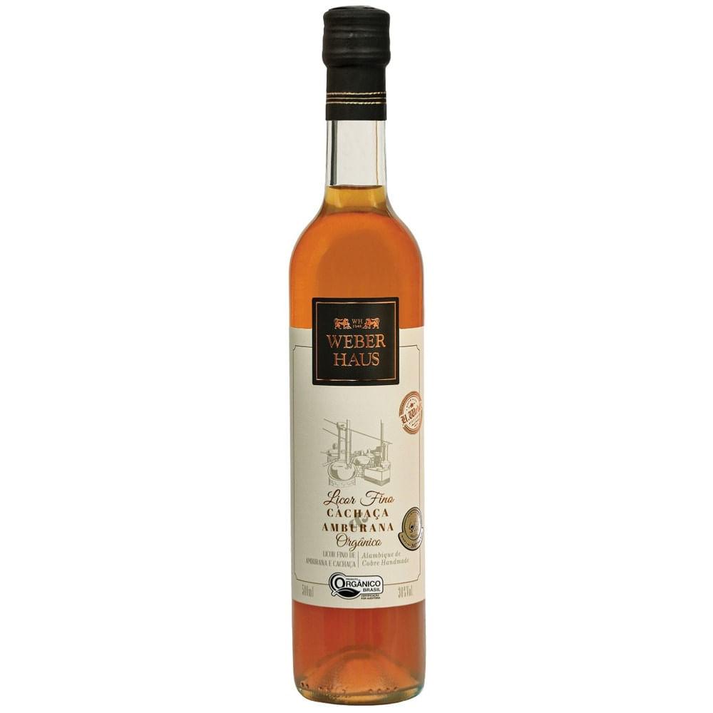 licor-de-cachaca-weber-haus-amburana-organico-500ml-01045_1