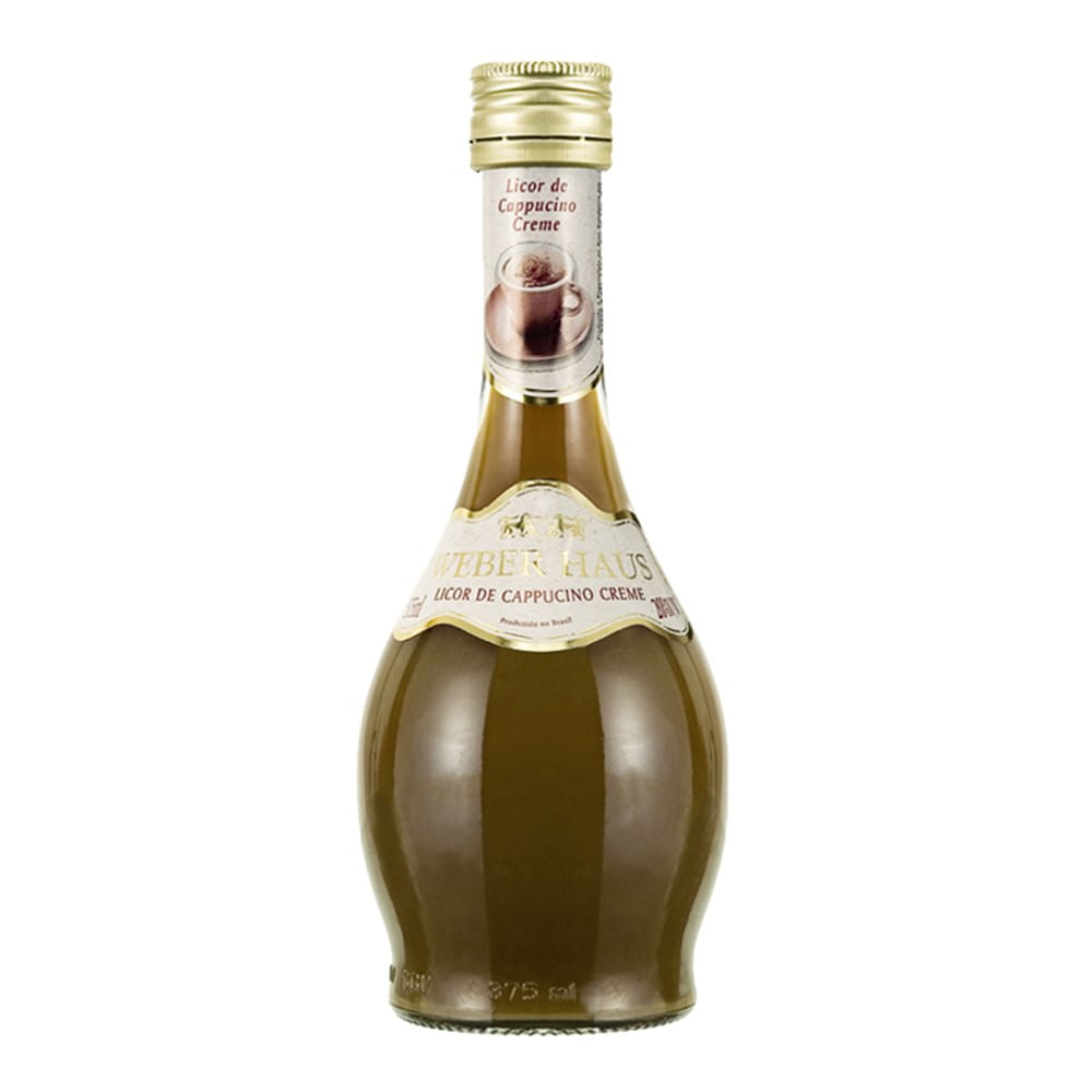 licor-de-cachaca-weber-haus-cappucino-375ml-01028_1