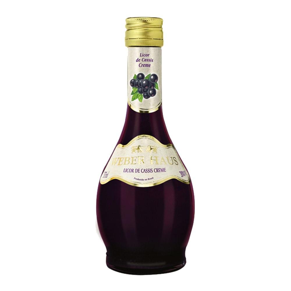 licor-de-cachaca-weber-haus-cassis-creme-375ml-01031_1