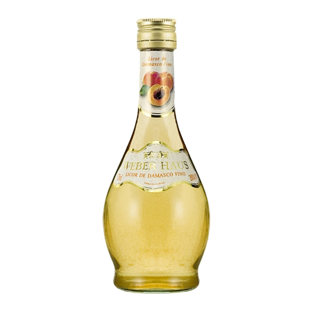 licor-de-cachaca-weber-haus-damasco-375ml-01033_1