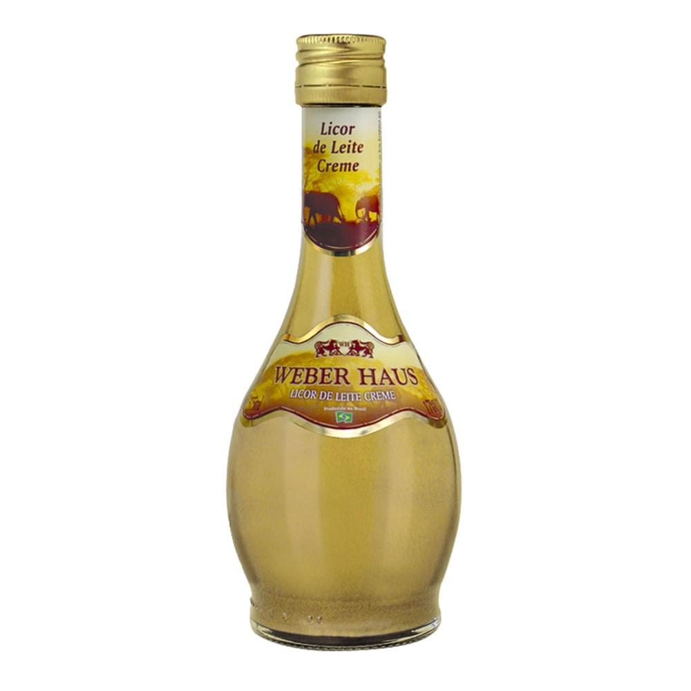 licor-de-cachaca-weber-haus-leite-creme-375ml-01035_1