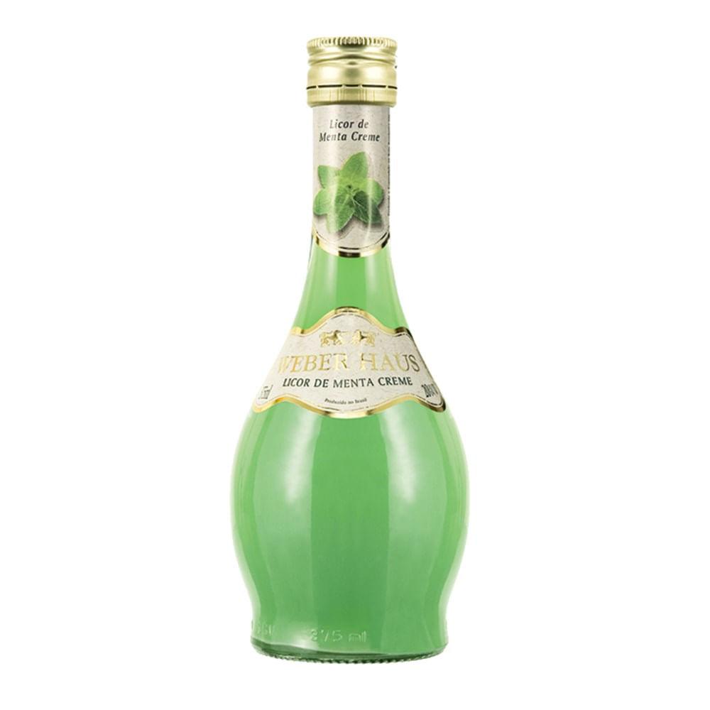 licor-de-cachaca-weber-haus-menta-creme-375ml-01036_1