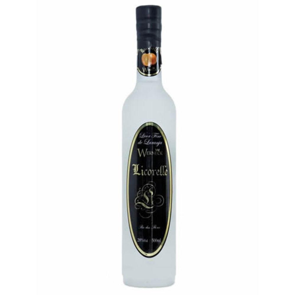 licor-de-cachaca-werneck-licorelle-laranja-fino-500ml-01016_1