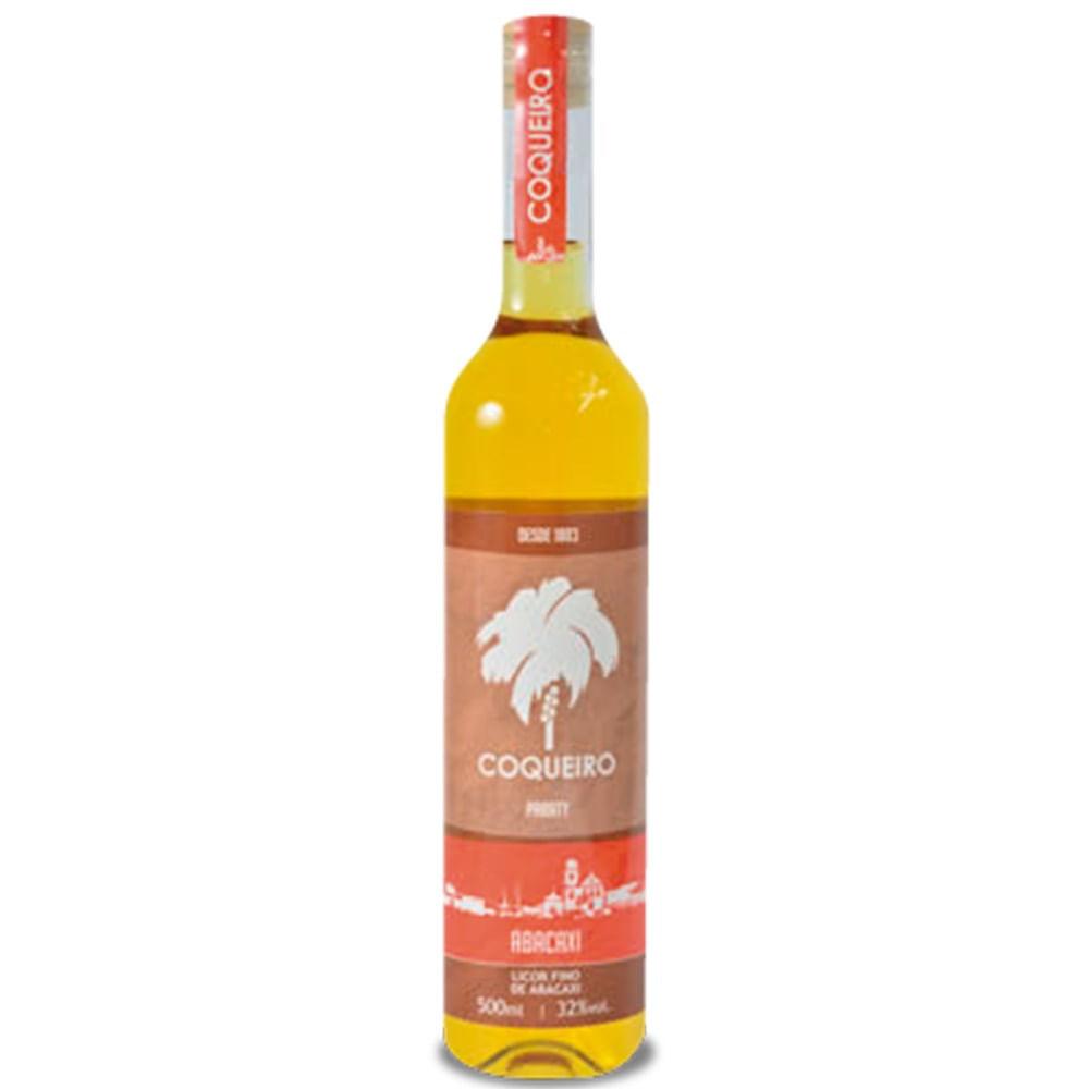 licor-fino-coqueiro-de-abacaxi-500ml-01676_1