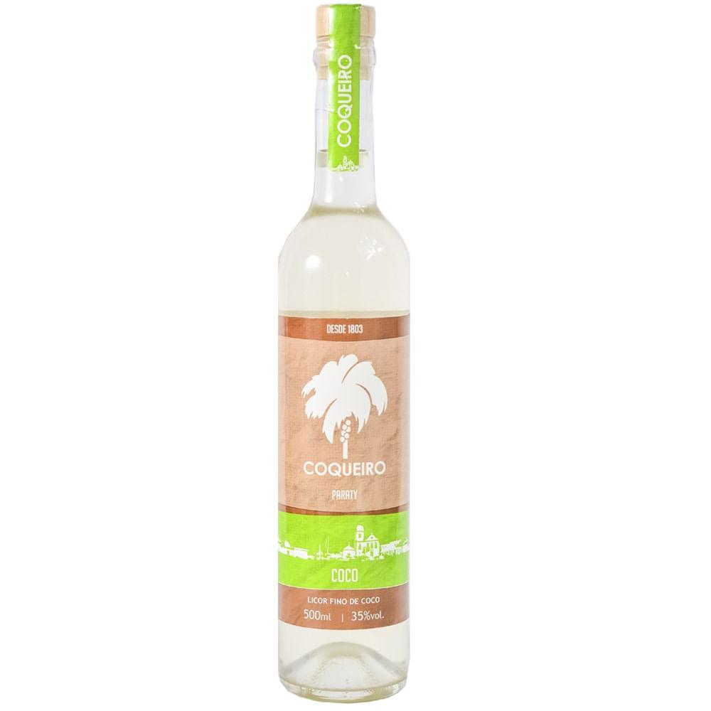 licor-fino-coqueiro-de-coco-500ml-01675_1