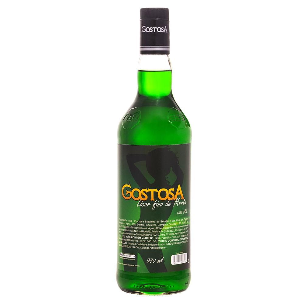 licor-fino-de-menta-gostosa-980ml-01852_1