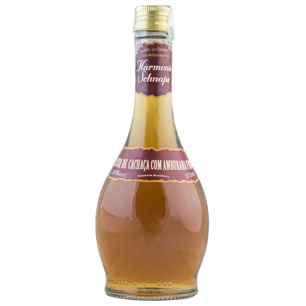 licor-harmonie-schnaps-amburana-375ml-01042_1