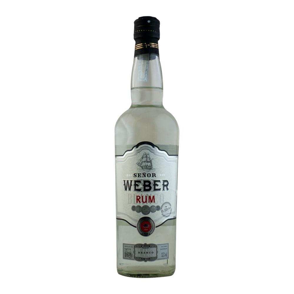 rum-senor-blanco-weber-haus-700ml-01465_1