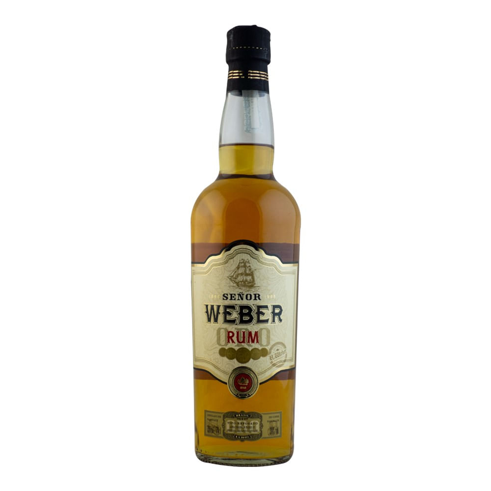 rum-senor-oro-weber-haus-700ml-01466_1