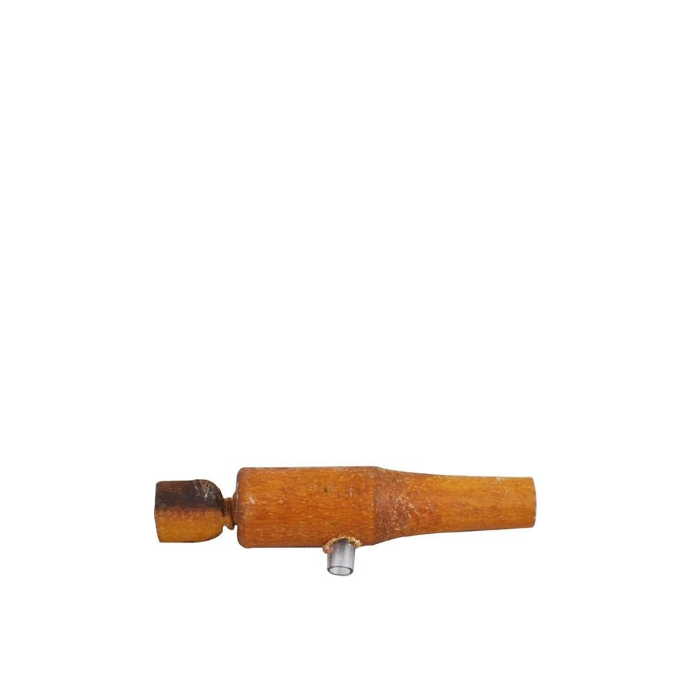 torneira-para-barris-de-1-litro-a-5-litros-01268_1