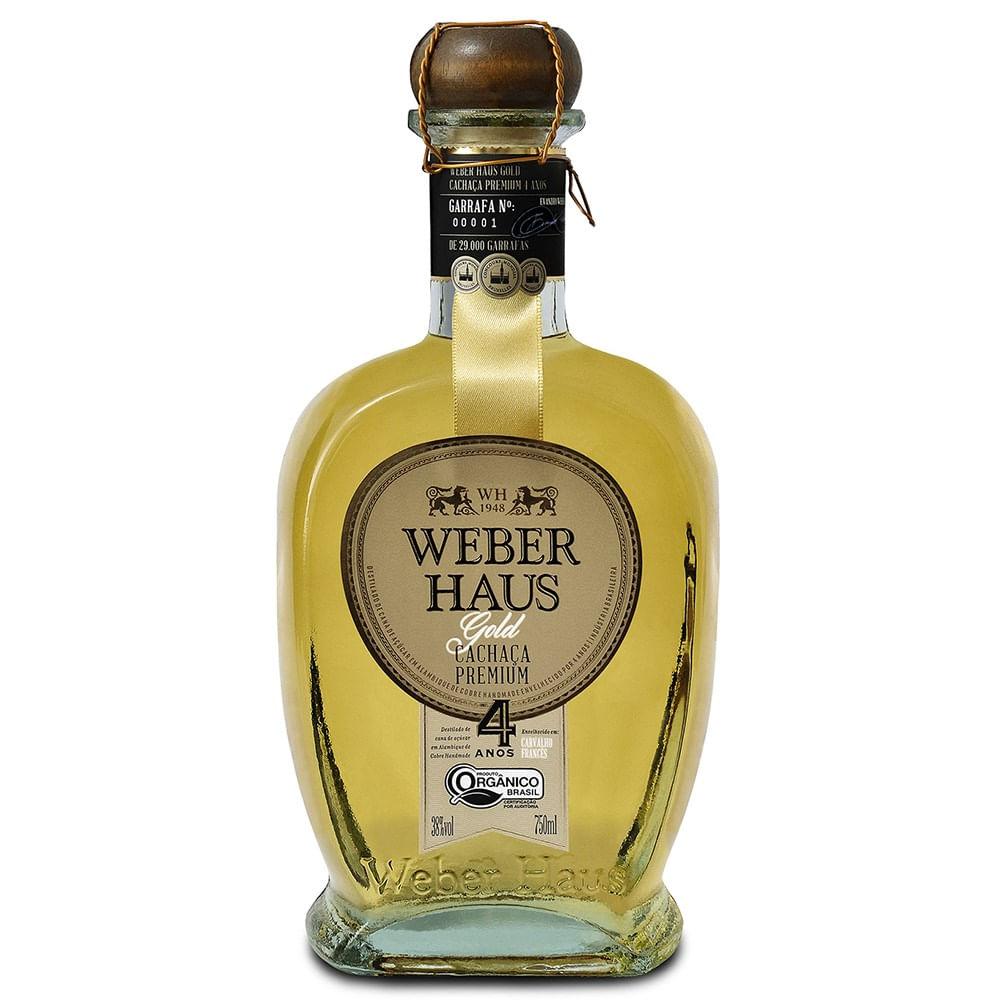 cachaca-weber-haus-premium-4-anos-certificacao-especial-organica-750ml-01326_1