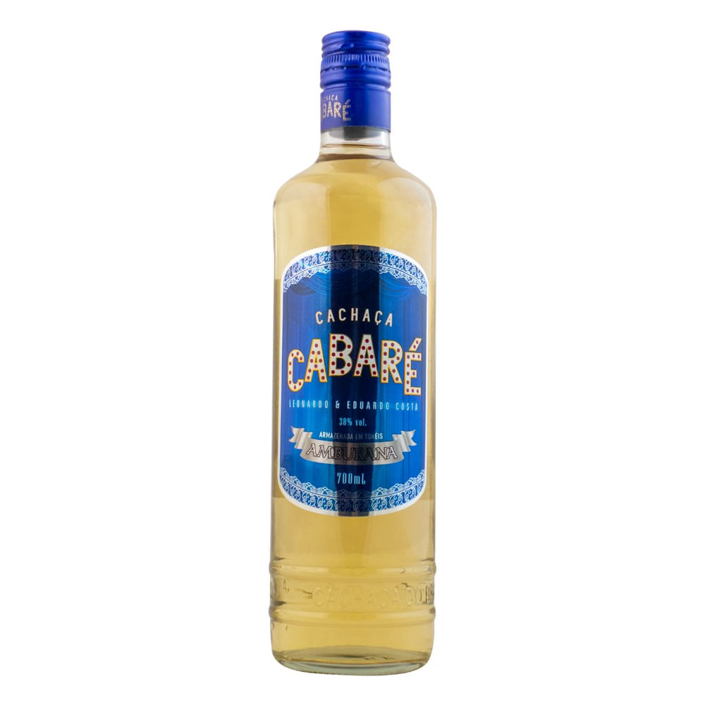 cachaca-cabare-amburana-700ml-01461_1