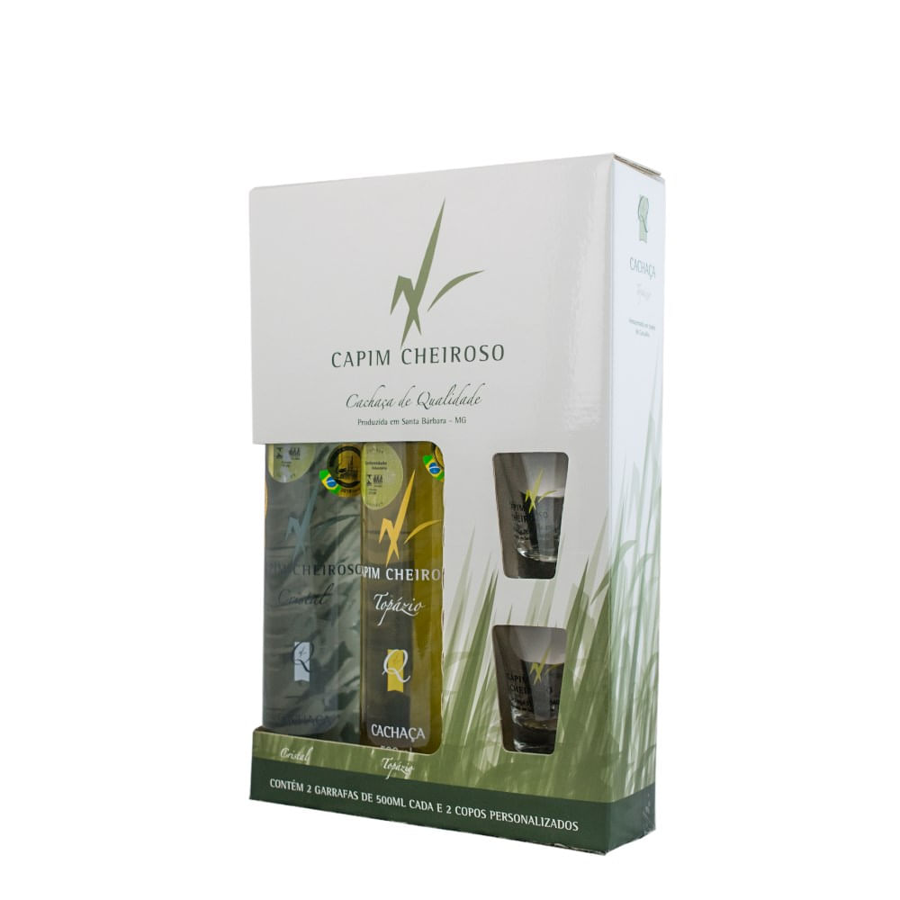 kit-cachaca-capim-cheiroso-luxo-500ml-01408_1