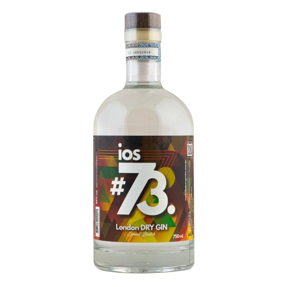 gin-ios-73-london-dry-rio-do-engenho-750ml-01437_1