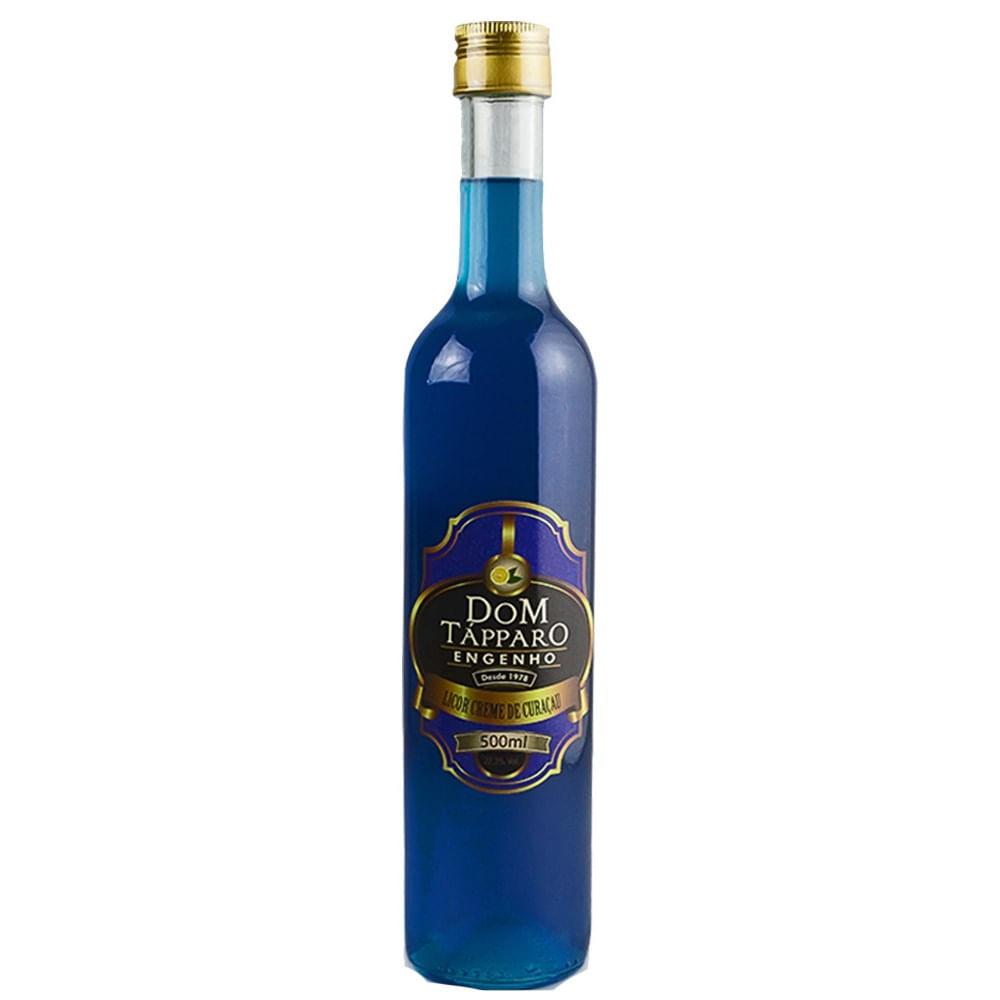 licor-de-cachaca-dom-tapparo-curacau-blue-creme-750ml-01725_1