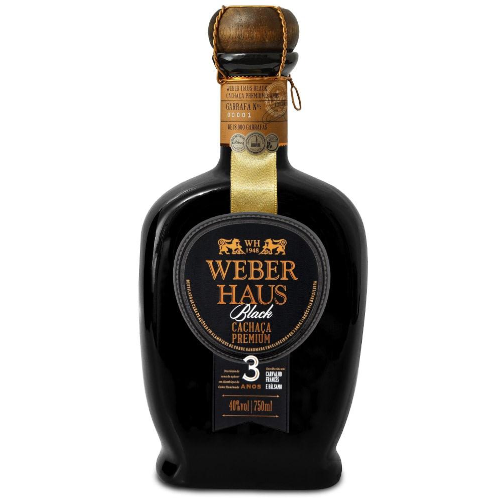 cachaca-weber-haus-premium-black-louca-750ml-01324_1