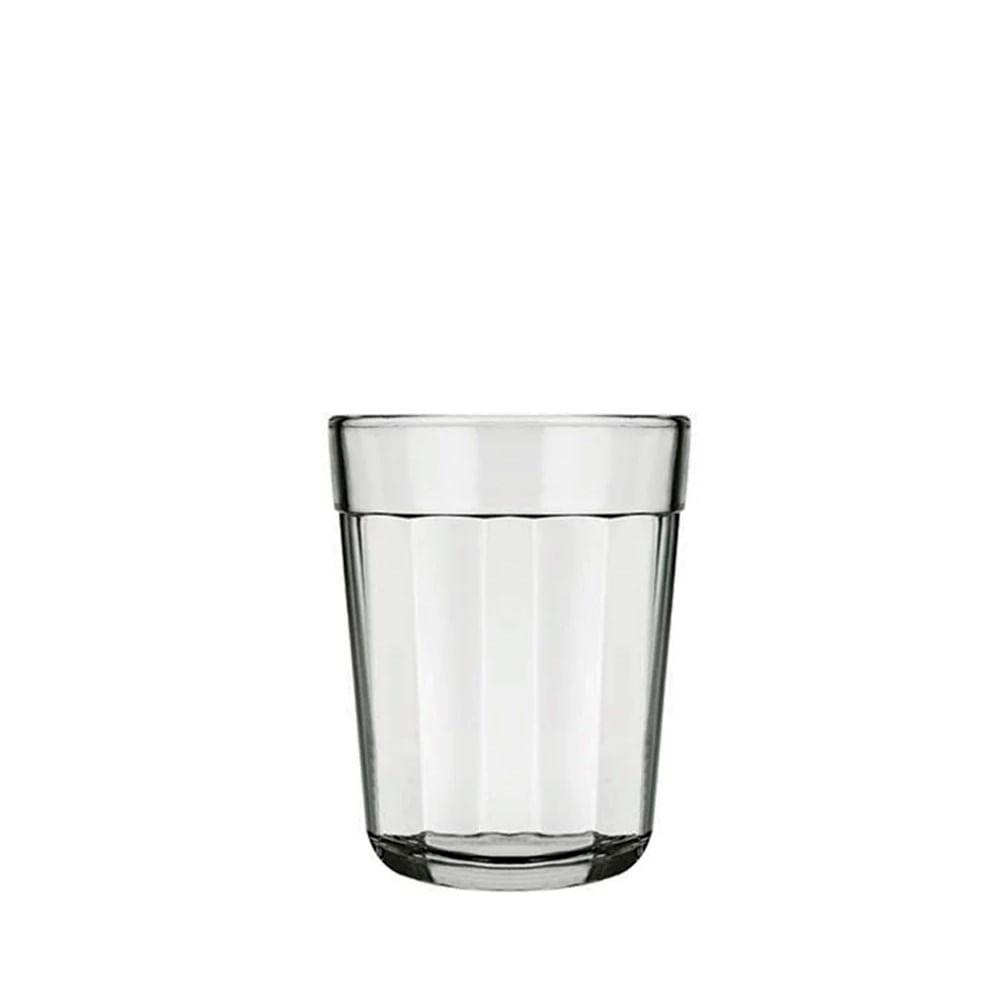 copo-lagoinha-americano-45ml-00839_1