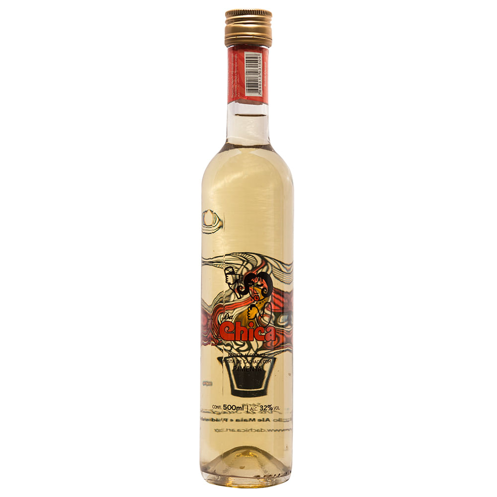 bebida-mista-de-cachaca-da-chica-com-pimenta-500ml-01878_1