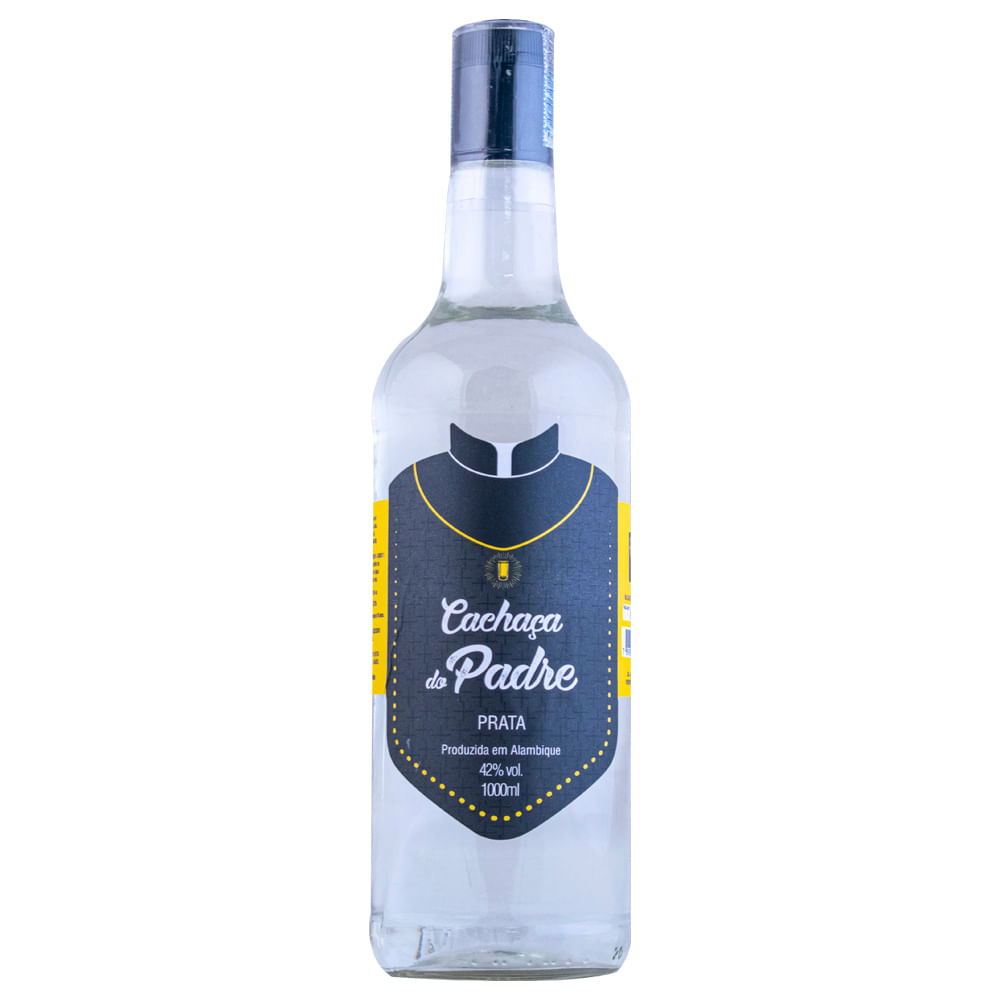 cachaca-do-padre-prata-1000ml-01893_1