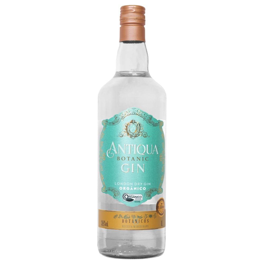 gin-antiqua-weber-haus-1000ml-01936_1