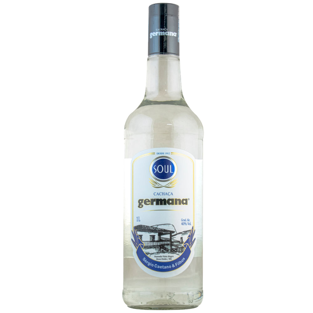 cachaca-germana-soul-1000ml-01899_1