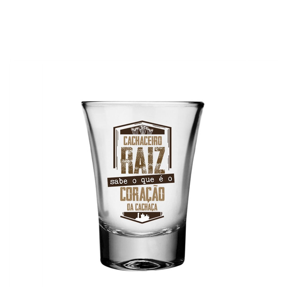 copo-conico-cachaceiro-raiz-60ml-01934_1