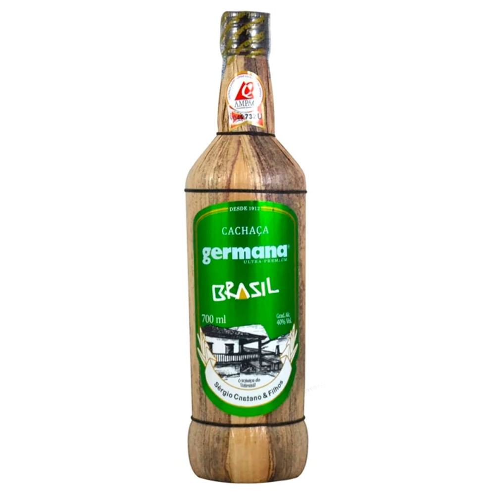 cachaca-germana-brasil-700ml-01898_1