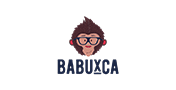 Babuxca