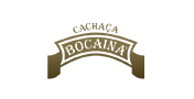 Bocaina