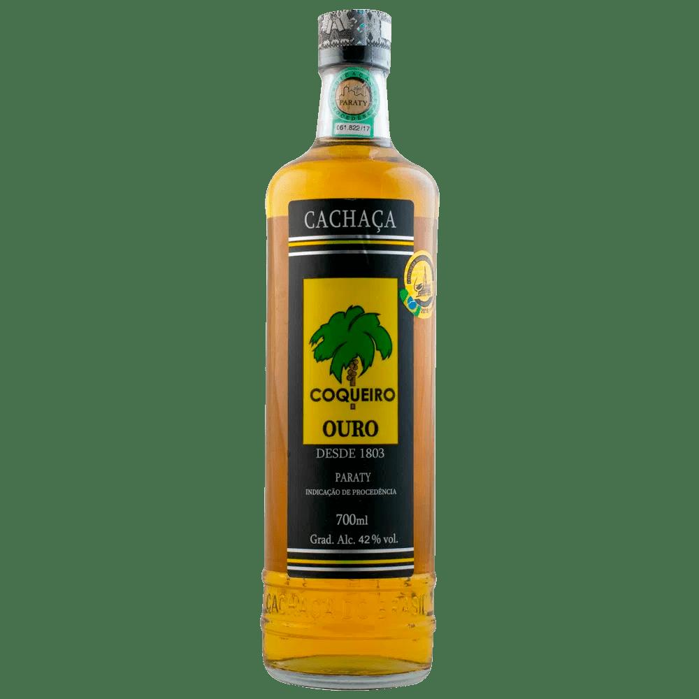 coqueiro-ouro