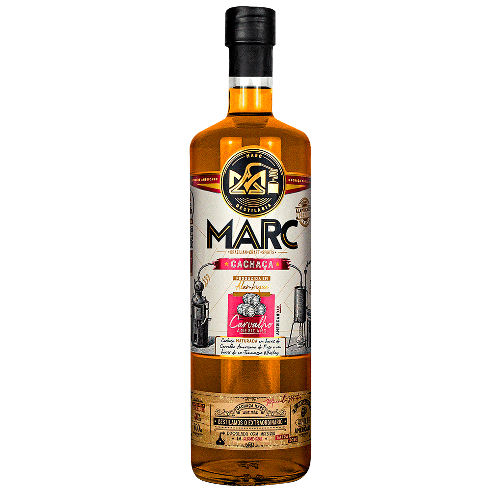 marc-carvalho