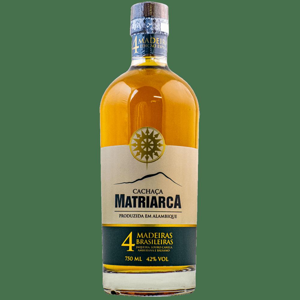 matriarca-4-madeiras