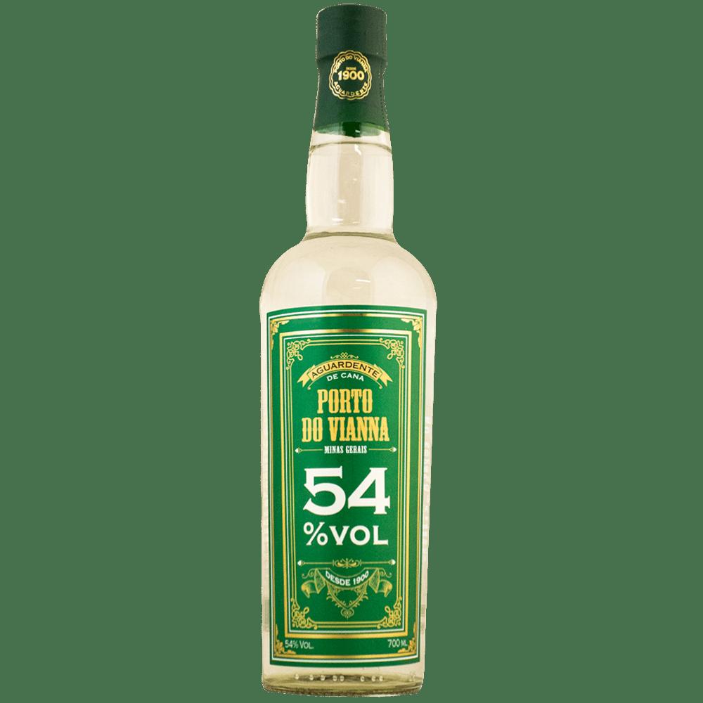 porto-do-vianna-54