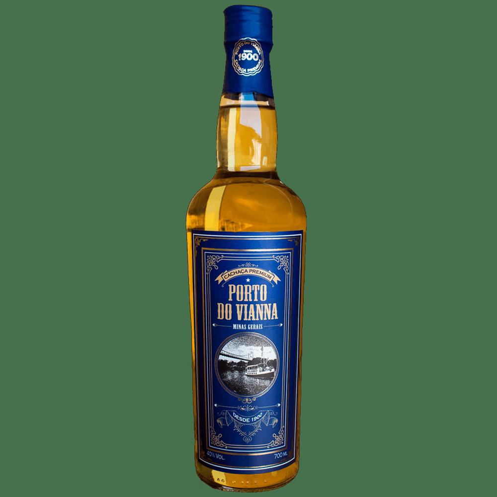 porto-do-vianna-premium