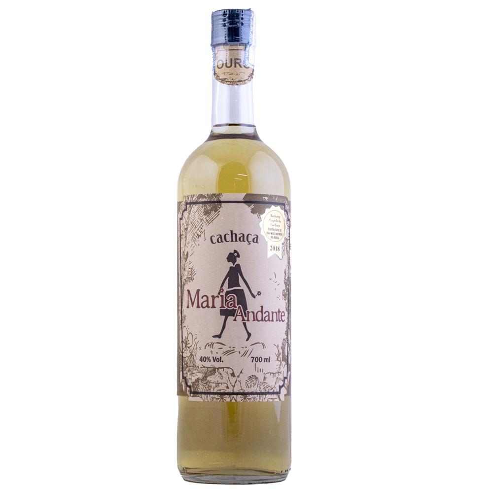 cachaca-maria-andante-garrafa-eva-700ml-01351_1