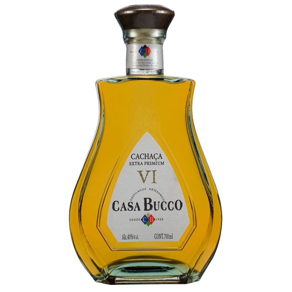 cachaca-casa-bucco-extra-premium-6-anos-garrafa-especial-personalizada-700ml-00359_1