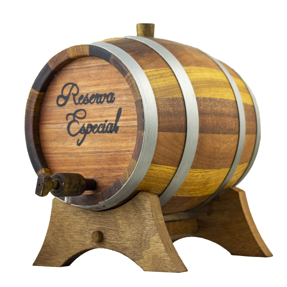 barril-de-amburana-e-jequitiba-reserva-especial-3-litros-021458_1