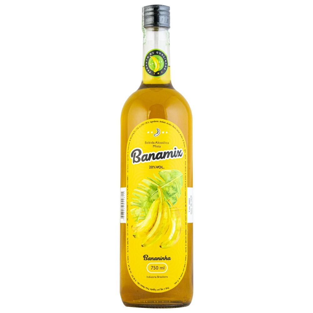 bebida-mista-de-cachaca-banamix-bananinha-750ml-021466_1